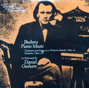 Daniel_Graham_brahms_piano_music